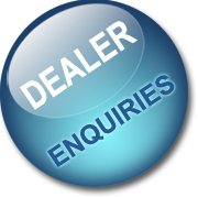 Dealer Enquiries