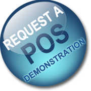 Request a Demonstration