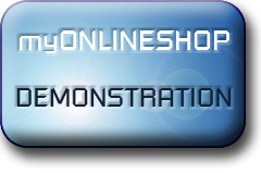 Click to view the live my ONLINE SHOP DEMONSTRATION