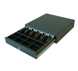 Toshiba Cash Drawer